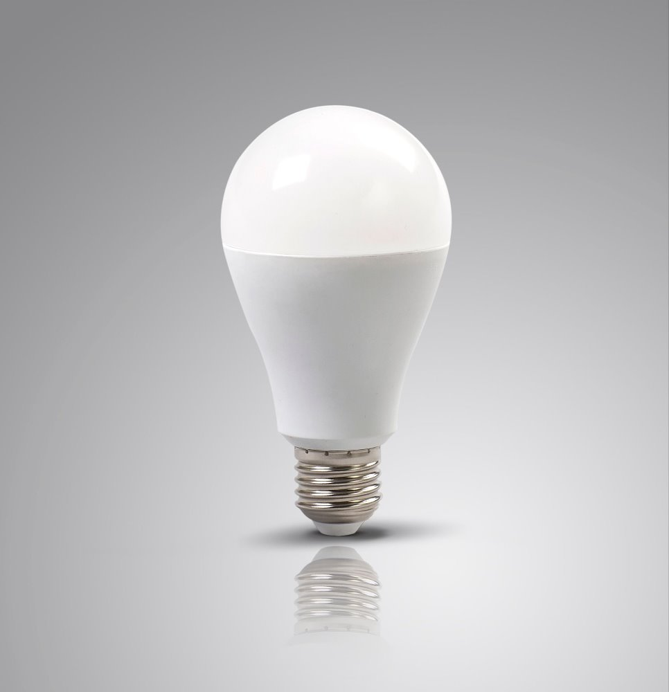 SMD led <strong>bulb</strong> A60 A70 E27 220V 6500K Alu+PC <strong>bulb</strong> 9w 12w 15w