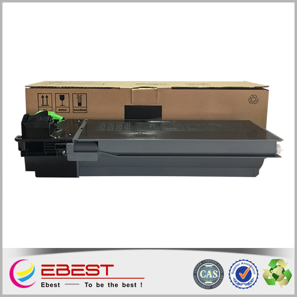 MX236CT Toner Cartridge Type and Sharp Compatible Brand High Yield Toner