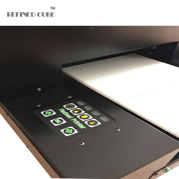 hot selling usb credit card printer with best price - Credit Card Printer