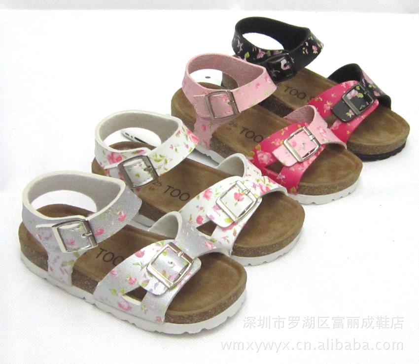 sandales birkenstock fille,birkenstock enfant fille