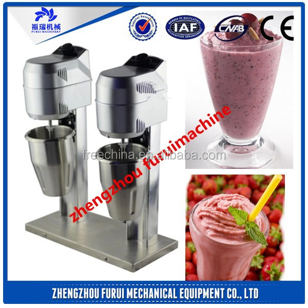 Best selling milk shake bottle/milk shake making machine/disposable cups for milk shake
