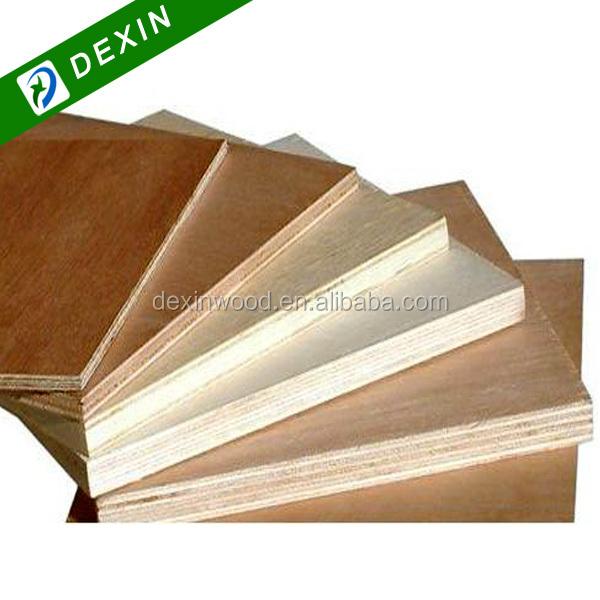 Muebles de madera contrachapada en linyi contrachapados - Madera contrachapada precio ...