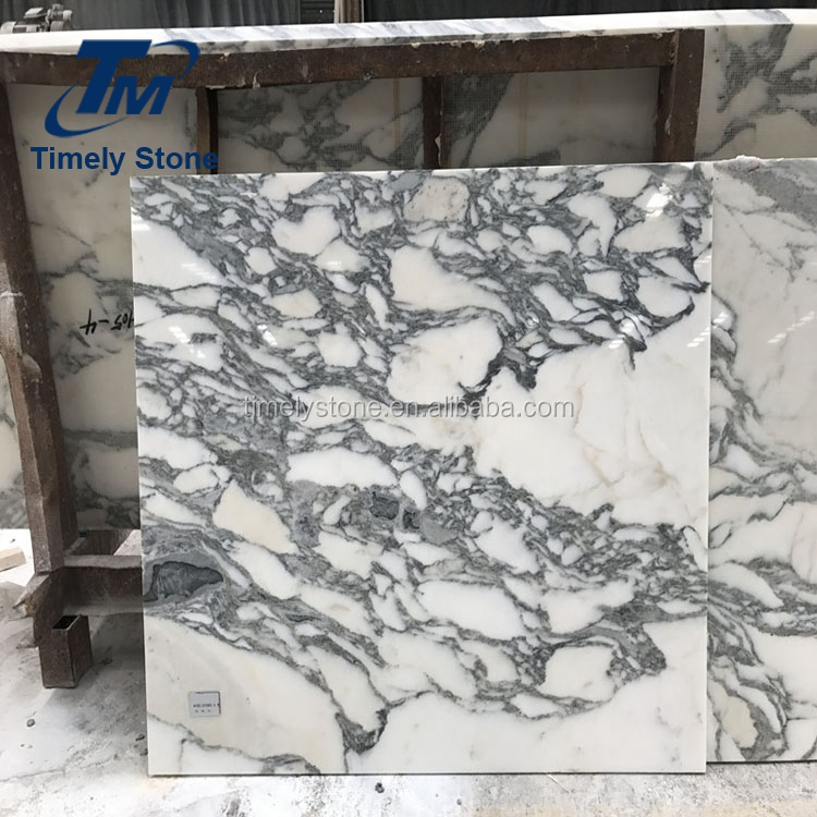 white marble chips building material types sunny white marble