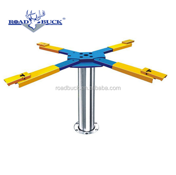 Roadbuck New Launch Used Car Washing Lift For Sale Buy Car