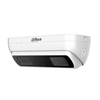 Dahua People Counter AI Camera IPC-HDW8341X-3D,3MP Dual-Lens Dahua People Counting Function Camera
