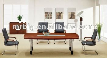 Charmant MR.BIG OFFICE FURNITURE CONFERENCEu0026MEETING TABLE DESIGN