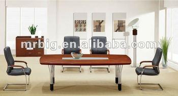 MR.BIG OFFICE FURNITURE CONFERENCEu0026MEETING TABLE DESIGN