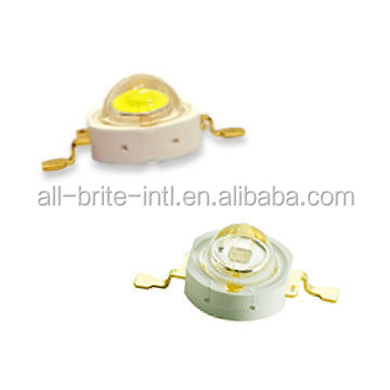 Infrared LED IR 850nm High Power LED 1 watt infrared ir led