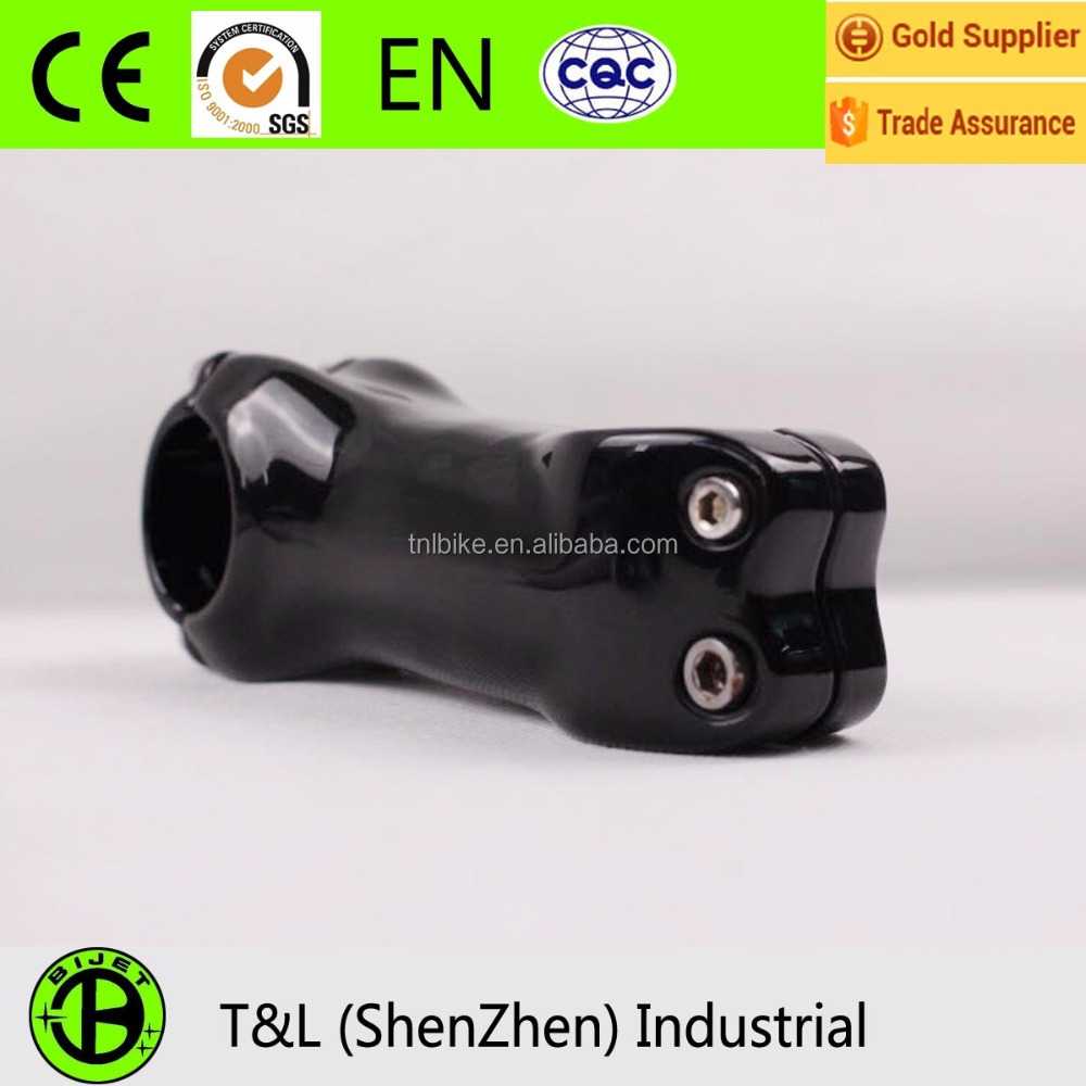 bicycle parts mtb carbon bicycles stem