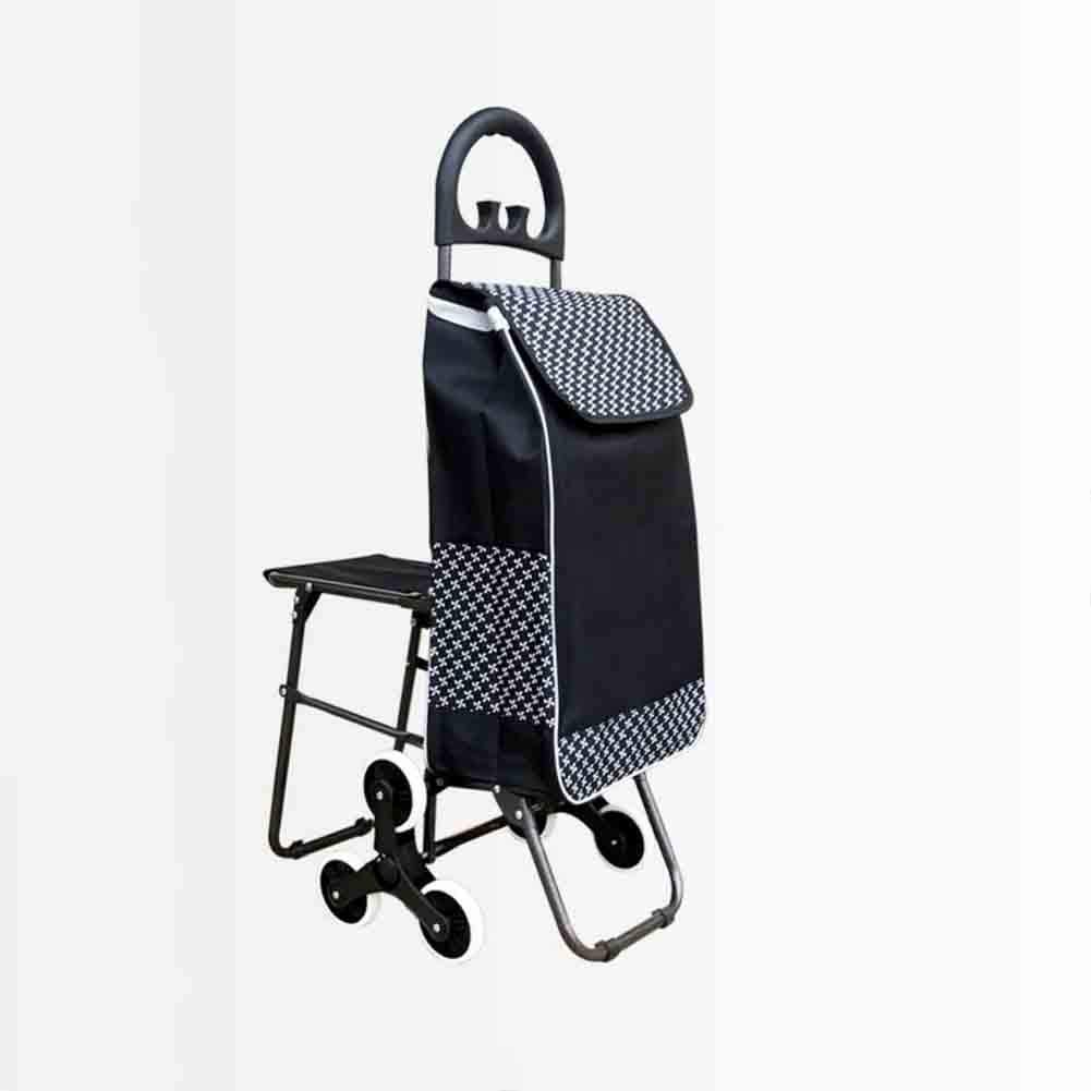 Remarkable Cheap Practical Chair Trolley Find Practical Chair Trolley Pdpeps Interior Chair Design Pdpepsorg