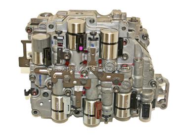 tf 80sc automatic brand original af40 tf80sc transmission valve body rh alibaba com T-Shirt Af 40 Hobart User Manuals