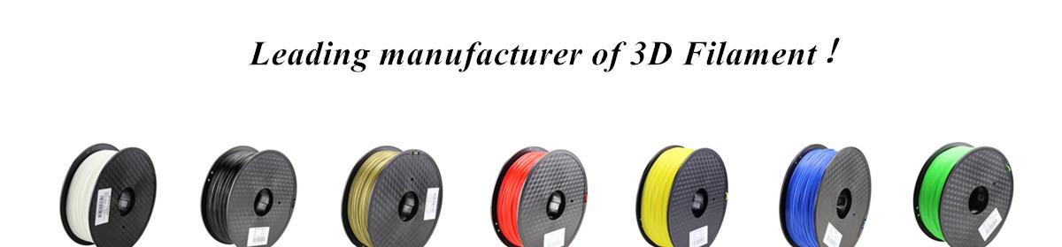 Shenzhen Ziro 3d Print Technology Co Ltd 3d Printer