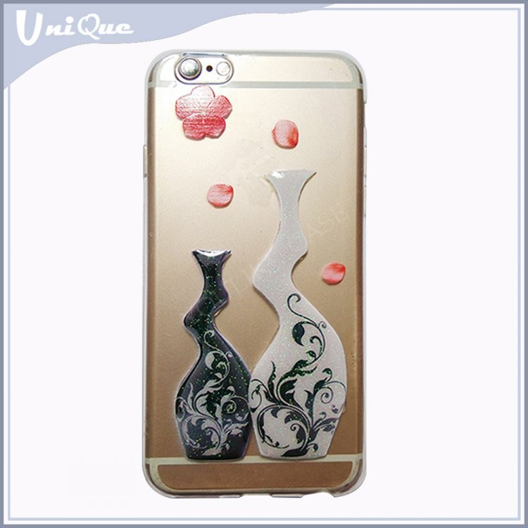 inch back cover for iphone 5 6 plus 7 plus phone case   alibaba