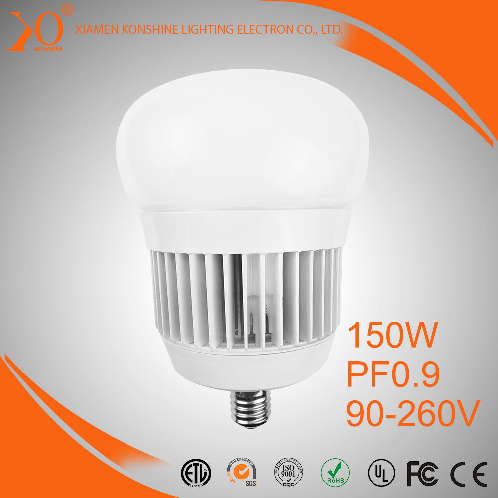 The best e26 e14 e27 led light bulb