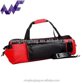 abb35a22b9 China Wholesale Beach Mats Yoga Mat Duffle Bags Waterproof Yoga Mat Bag  HWY051