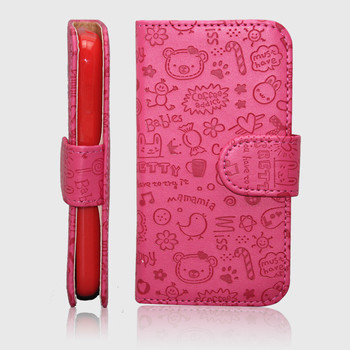 the best attitude 1c0e1 0fe48 New Product Beautifull Leather Flip Cover Case For Samsung I9301i Galaxy S3  Neo - Buy For Samsung I9301i Galaxy S3 Neo,Case For Samsung I9301i Galaxy  ...