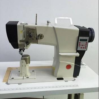 Sr-591 Direct Drive Pfaff Type Industrail Sewing Machine