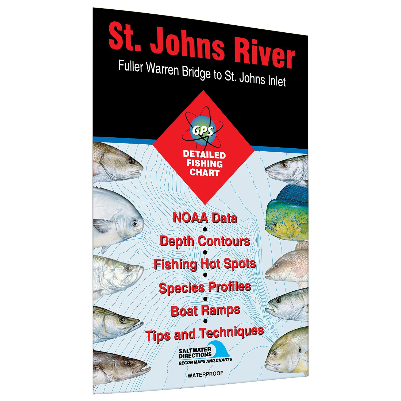 Cheap Bridge Fishing Net, find Bridge Fishing Net deals on line at ...