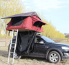 2017 New made Stargazer Roof top Tents 2-3person Family Tents
