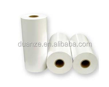 80gsm good quality cast coated paper