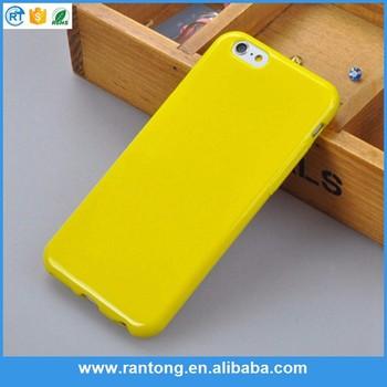 Factory Sale Unique Design For Nokia 735 Sublimation Phone Case ...