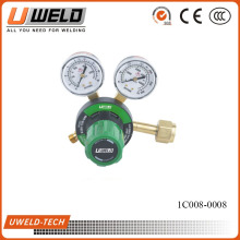 1C008-0008 Victor Type Heavy-Duty G350 Gas Regulator