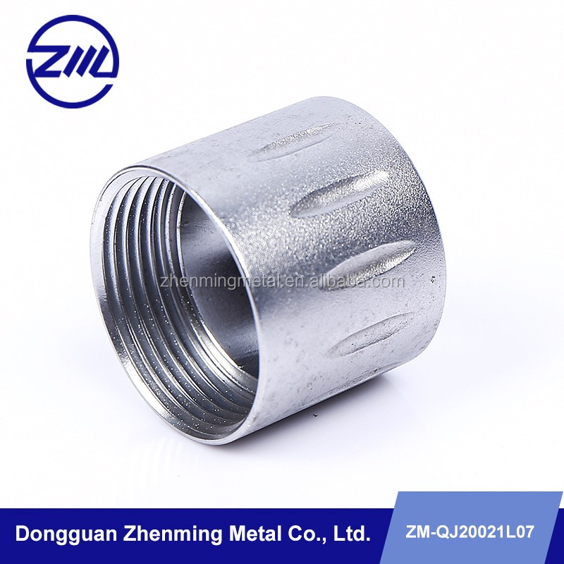 cnc latne part auto electric motor bushing ,aluminum bearing cylinder bushing