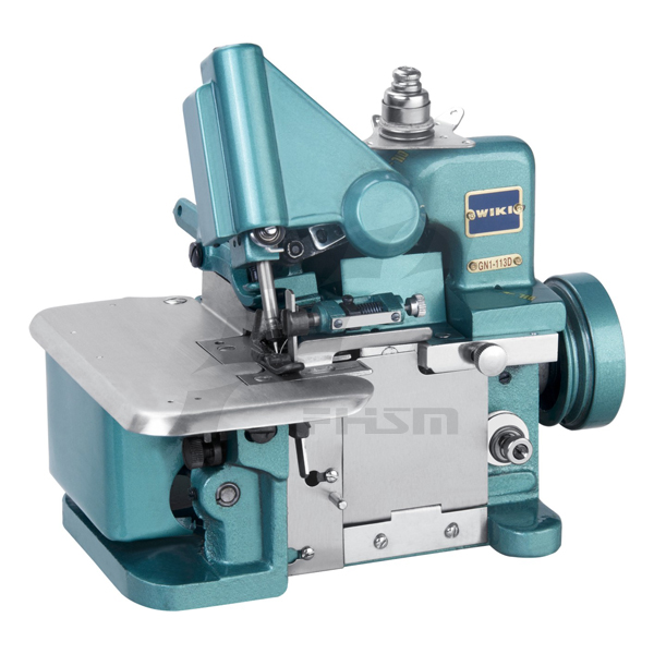 Gn4040403d Mediumspeed Household Overlock Automatic Mini Electric Classy Overlock Sewing Machine Price India