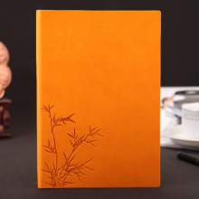 A5 Leather Bound Journal <span class=keywords><strong>notebook</strong></span>, großhandel Nähen Hardcover Notebooks
