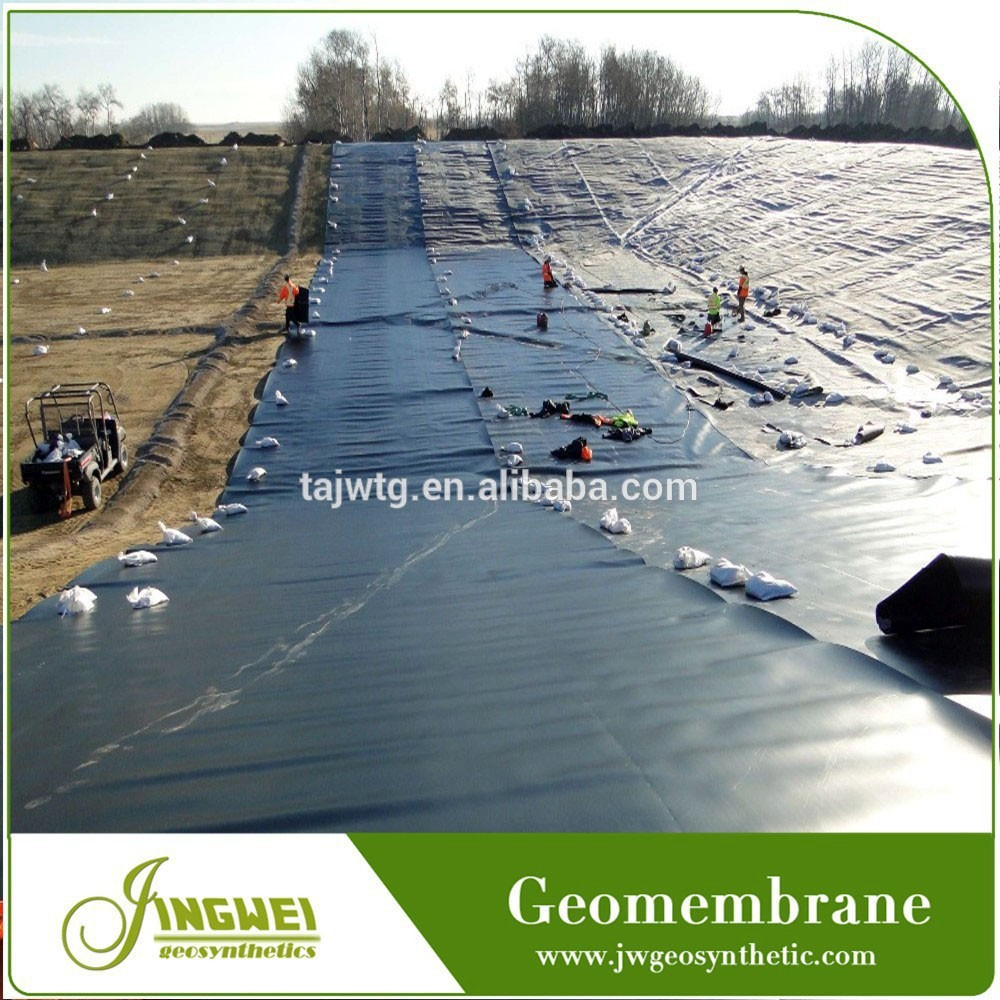 linear high density polyethylene plastic polyethylene fish tanks polyethylene plastic liner