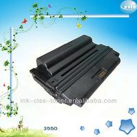 color laser printer price compatible toner xerox 3100