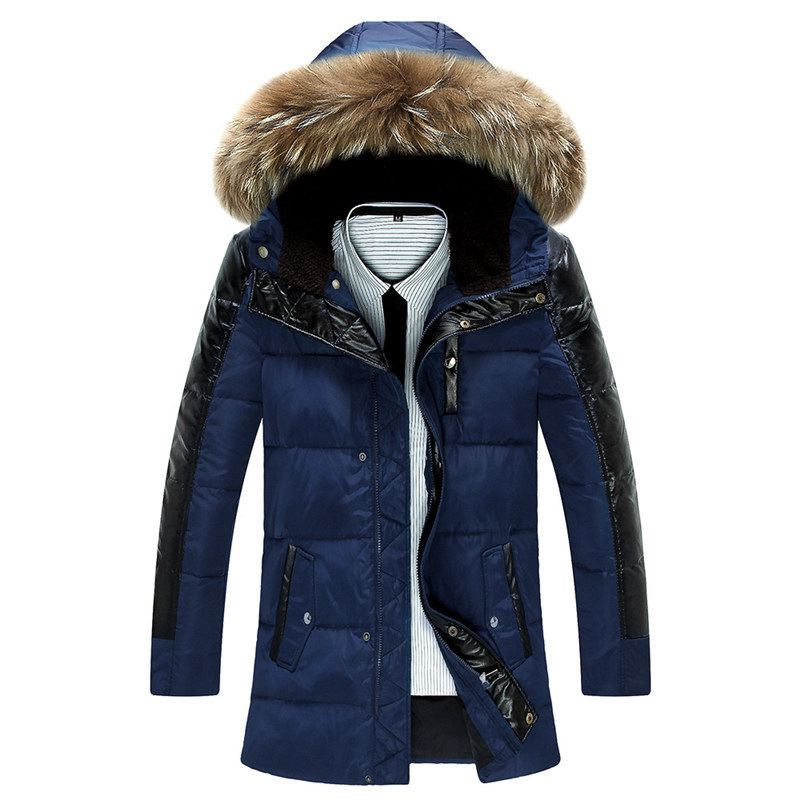 Cheap Fur Hood Parka Jacket, find Fur Hood Parka Jacket deals on ...