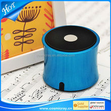 new indian songs high quality audio speakers portable mini speaker