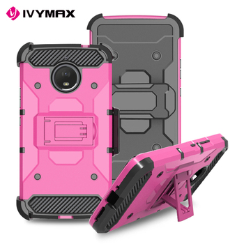 separation shoes e1501 13b8a Phone Cases For Motorola E4 Plus,Back Cover For Motorola E4 Plus,For Moto  E4 Plus Back Cover - Buy Back Cover For Motorola E4 Plus,For Moto E4 Plus  ...