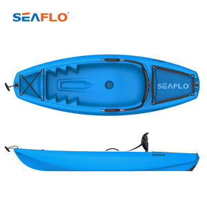Super Durable 6ft Leisure Life Kayak