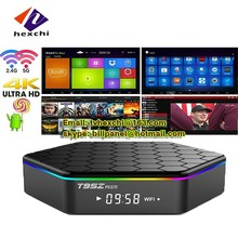 2gb ram 16gb rom <span class=keywords><strong>android</strong></span> <span class=keywords><strong>tv</strong></span> box t95z plus s912 octa core processador kodi 16.1x96 s912 <span class=keywords><strong>android</strong></span> 6.0 <span class=keywords><strong>caixa</strong></span> <span class=keywords><strong>de</strong></span> <span class=keywords><strong>tv</strong></span> t95z plus