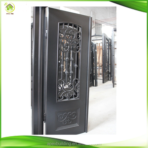 Catalogue Of Doors, Catalogue Of Doors Suppliers and Manufacturers on