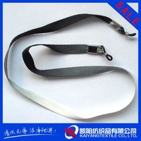good quality colorful beaded rhinestone unique designer eyeglasses chain sunglasses rope glasses neck chains