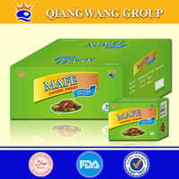 Pollo /Chicken seasoning spices and flavors , chicken cube