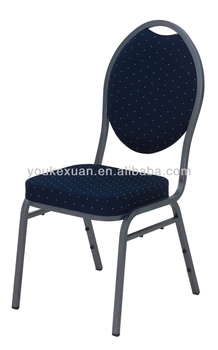 Banquet Chairs For Sale Used Hc 6 Buy Banquet