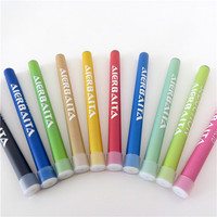 functional fresh breath help sleep Whole sale rainbow Electronic Cigarette disposable skin care Fast shipment disposable