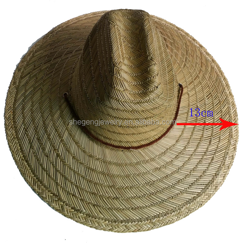 5d403479ef3bc China Sun Hats Hat