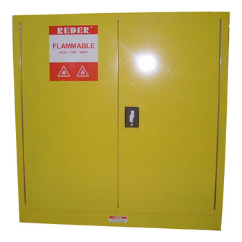 Attrayant Lab Steel Fireproof Cabinet