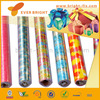 /product-detail/2014-china-supplier-gift-wrapping-chocolate-gift-wrapping-paper-jumbo-rolls-gift-wrap-60049322643.html