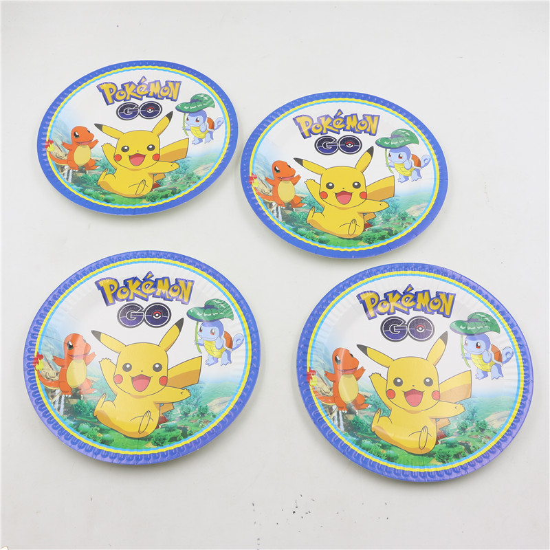 6b3b53d69 White Disposable Plates Online White Disposable Plates for Sale pcs lot  Decoration Supplies Baby Shower Birthday