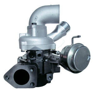 D4cb Turbo, D4cb Turbo Suppliers and Manufacturers at