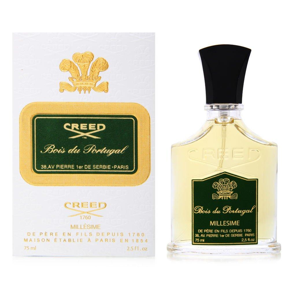 Cheap La Boutique Du Parfum Find Deals On Guerlain Petite Robe Noire Eau De Toilette Spray 100ml 33oz Get Quotations Creed Bois Portugal By 25 Oz