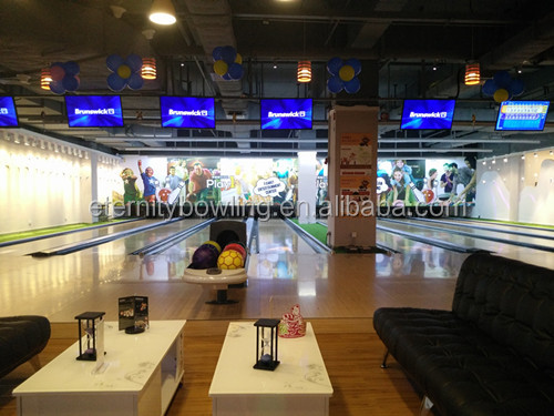 Bowling Center Furniture, Bowling Center Furniture Suppliers And  Manufacturers At Alibaba.com