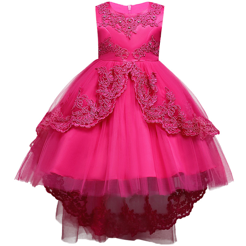4e2ddfa10 البحث عن أفضل شركات تصنيع ملابس تنكرية للاطفال الاميرات وملابس تنكرية  للاطفال الاميرات لأسواق متحدثي arabic في alibaba.com