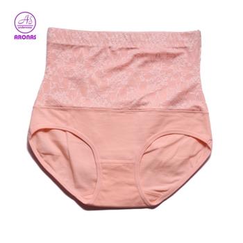 c898cc70edcd High Waisted Best Cotton Body Shaping Underwear Women's - Buy Body ...